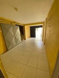 Aluga-se duplex na Parquelândia