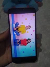 Samsung A10 32 gigas