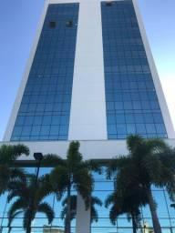Sala Comercial Edifício Illimite