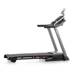 Conserto de Esteira -Urbanova- DG Fitness79