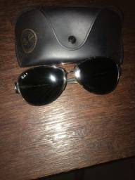 Óculos legítimo