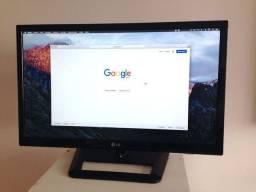 Monitor TV 27 polegadas