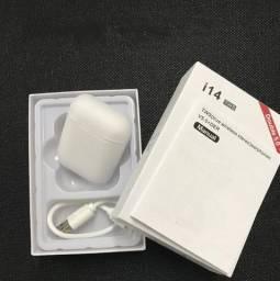 Fone de Ouvido / Bluetooth / i14 Tws