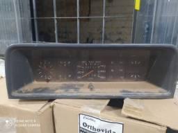 Painel De Instrumentos gol quadrado original usado em bom estado