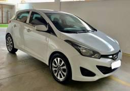 Hyundai Hb20 comfort 1.0 16v 2015