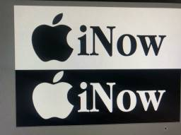 Procuro sócio investidor para revenda de iPhones