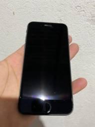 iPhone 8 24GB