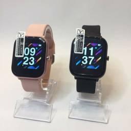 Smartwatch  P8 SE Pronta Entrega