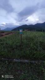 Repasse de terreno no Loteamento Novo Maranguape