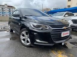 Chevrolet Onix plus 1.0 2020 - (leia o anúncio)