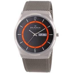 Relógio Dinamarquês