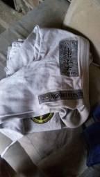 kimono shiroy branco A2