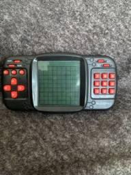 Sudoku eletrônico