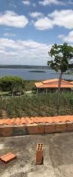 Terreno - Lagoa Grande