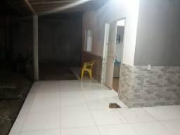 Casa para alugar em Uibaí