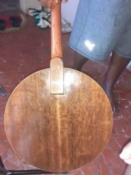 banjo rosini