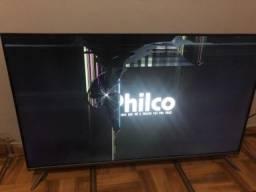 Tv Philco 50 polegadas