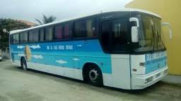 Ônibus Mercedes Benz R$30.000 - 1991