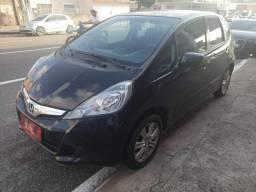 Honda fit 2014 automatico - 2014