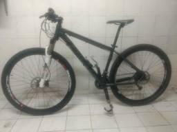Ciclismo - Região de Sorocaba 19eeaa8aaa0