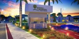 Casa Duplex em Morada de Laranjeiras, 3 quartos, Serra, ES