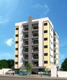 Residencial 30 | Apartamentos em ótima localização | Agende uma visita (18) 99694-1174