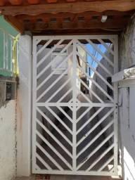 Aluga-se 1 casa Direto com Proprietário no Imirim Sao Paulo, zona norte