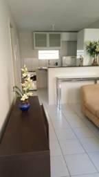 Vende ou Troca chave casa Rio Largo
