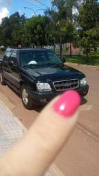 VENDO S10 execultive 2004 - 2004