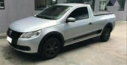 Saveiro g5 - 2012