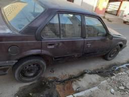 Monza $1.300 - 1996