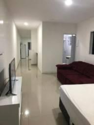 Casa com 1 dormitório à venda, 120 m² por r$ 298.000 - jardim mariella - caraguatatuba/sp