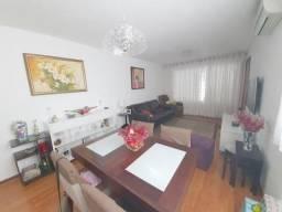 Linda casa de 3 quartos em Brás de Pina