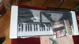 Vende Se teclado 400
