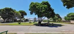 Residencial granville - terreno à venda, 450 m² por r$ 155.000 - massagueira de baixo - ma