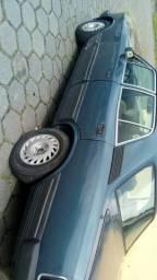 Opala 4 cc aces.dilpomata - 1988
