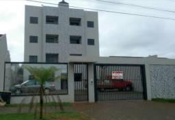 Apartamento no bairro Alto Alegre, parcela a entrada