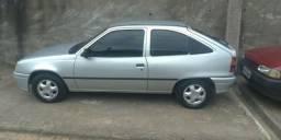 Kadett 98 - 1998