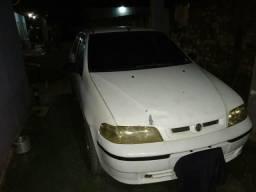 Vende se ou troco - 2002