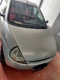 Vendo Ford Ka - 1999