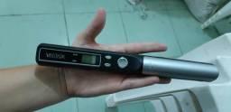 Scanner manual (de bolsa)