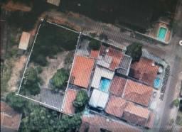 Terreno 1000m2 bairro Sta Helena/ Quilombo