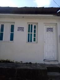 Vendo casa final de linha de portao ponto comercial