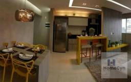 Título do anúncio: Apartamento 2 quartos Parque Amazônia Vila Rosa