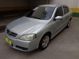 Astra Hatch 2.0 Advantage Completo + GNV - 2009