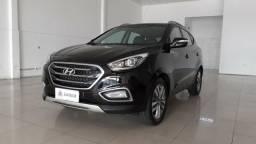 Hyundai IX35 2.0 GL 2016/2017 - 2017
