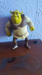 Boneco Shrek - Shrek