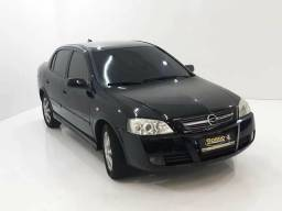 Gm Astra 2.0 2005 - 2005