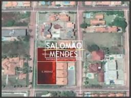 7 lotes juntos no Laguinho , Excelente para Condomínios , 390 mil