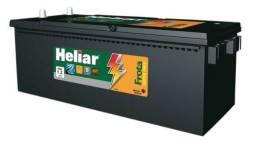 Entregamos em BH e região, baterias excelente para som automotivo!